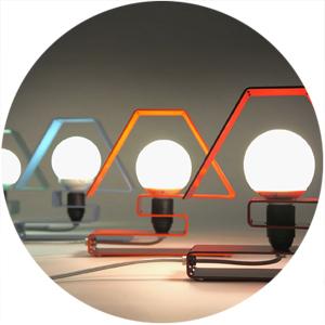 Arredamento e design archivi occasioni d 39 autore for Design occasioni