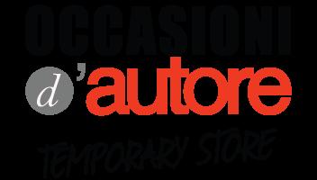 Occasioni d'Autore Logo