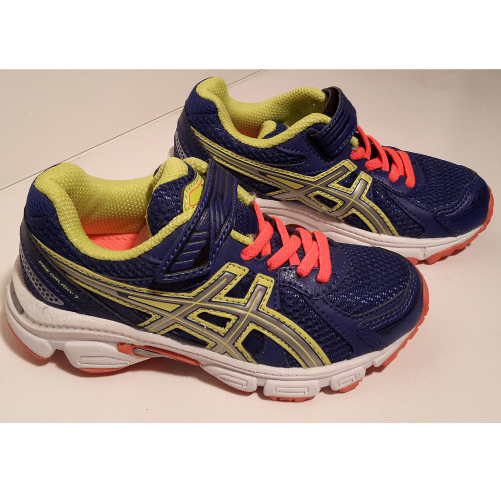 nuovi prodotti prodotti di qualità aliexpress Scarpe ginnastica Asics - Occasioni d'Autore